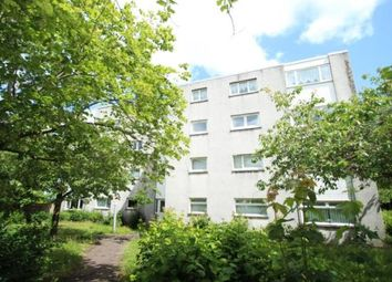 Thumbnail 2 bed flat for sale in Troon Court, Greenhills, East Kilbride, South Lanarkshire