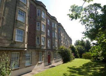 Thumbnail 1 bedroom flat to rent in Belgrave Court, Walter Road, Swansea.