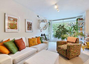 Thumbnail 2 bedroom flat to rent in Lowlands, 2-8 Eton Avenue, Belsize Park, London
