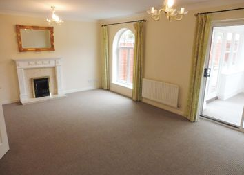 Thumbnail 3 bedroom property to rent in Paget Road, Erdington, Birmingham