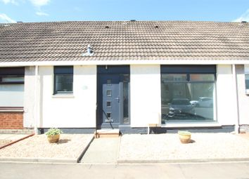 Thumbnail 2 bed terraced house for sale in Forrest Walk, Uphall, Broxburn
