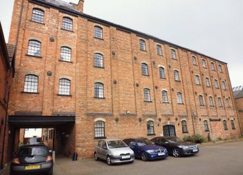 2 bed flat to rent in Vernon Street, Lincoln LN5