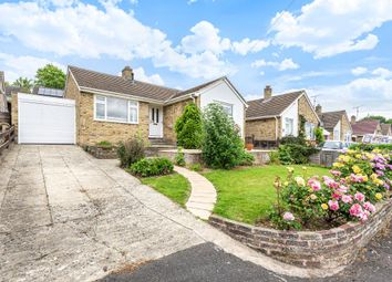 2 bed detached bungalow for sale in Beech Road, Witney OX28