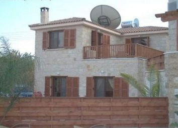 Thumbnail 3 bed villa for sale in Kallepia, Cyprus
