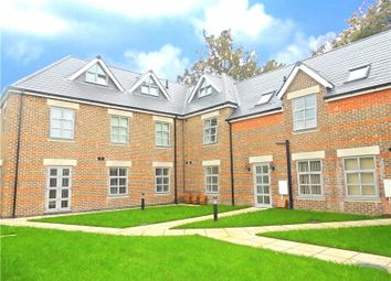Thumbnail 2 bed flat to rent in Noel Court, 23 Grenaby Road, Croydon