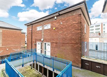 2 bed maisonette for sale in Brook Street, Whiston, Prescot L35