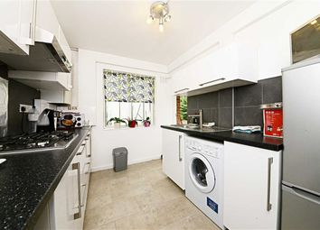 Thumbnail 1 bed flat for sale in Green Avenue, Mill Hill, London