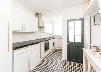 Thumbnail 1 bed flat for sale in Heathfield Park, Willesden Green