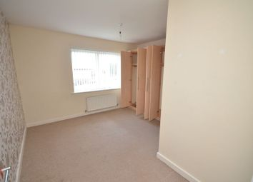 Thumbnail 2 bedroom terraced house to rent in Eloise Close, Seaham