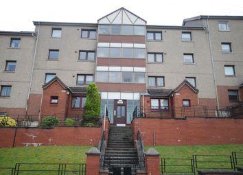 Thumbnail 2 bed flat for sale in 2/2, 441, Carmunnock Road, Glasgow