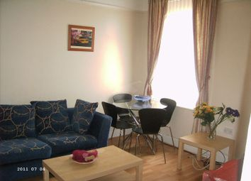 Thumbnail 2 bedroom flat to rent in Second Avenue, Heaton, Newcastle Upon Tyne