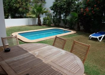 Thumbnail 3 bed villa for sale in Dunas Beach Resort & Spa, Dunas Beach Resort & Spa, Cape Verde