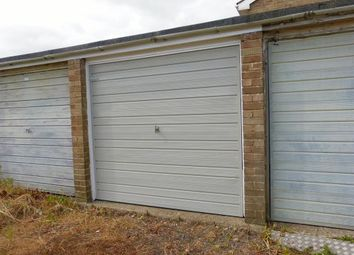 Thumbnail Parking/garage to rent in Coleridge Crescent, Durrington, West Sussex