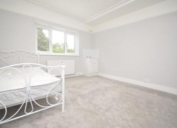 Thumbnail 4 bedroom property to rent in Park Lane, Hornchurch