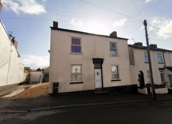1 bed flat for sale in Stourbridge, Amblecote, King William Street DY8