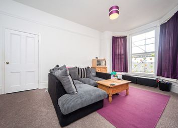 2 bed flat to rent in Exeter Road, Exmouth EX8