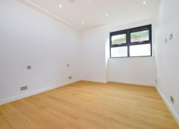 Thumbnail 2 bed flat for sale in Grosvenor Lodge, Eden Lodges, Chigwell