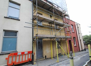 Thumbnail 2 bed property for sale in Cobourg Road, Montpleier, Bristol