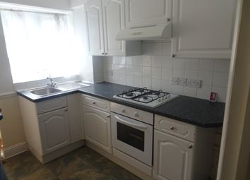 Thumbnail 4 bed semi-detached house to rent in Pownall Road, Hounslow