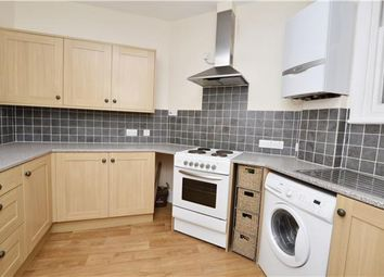 Thumbnail 2 bed flat to rent in College Green, Gloucester