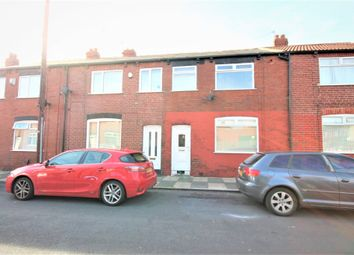 Thumbnail 3 bed terraced house to rent in Dawlish Mount, Osmandthorpe, Leeds, Westyorkshire