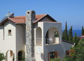 Thumbnail 3 bed detached house for sale in Kaya02, Kayalar Villas, Cyprus