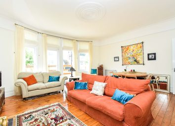 Thumbnail 1 bed flat for sale in High Road, North Finchley