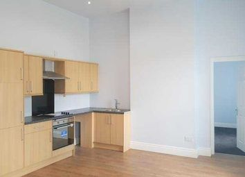 Thumbnail 1 bed flat to rent in Queens Hotel, Masbrough St, Rotherham