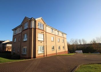 Thumbnail 2 bed flat to rent in Whitehaugh Road, Glasgow