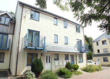 Thumbnail 4 bed terraced house for sale in Rocky Park, Pembroke, Pembrokeshire