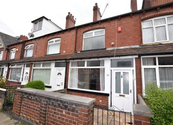 Thumbnail 3 bed detached house to rent in Cross Flatts Crescent, Beeston, Leeds