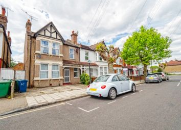 Thumbnail 6 bed shared accommodation to rent in Greenhill Road, Harrow-On-The-Hill, Harrow
