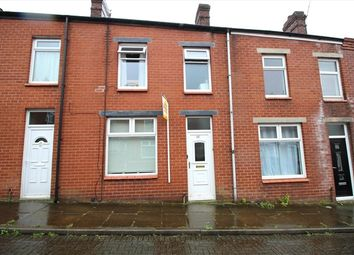 2 bed property for sale in Corporation Street, Chorley PR6
