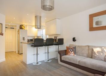 Thumbnail 1 bed maisonette for sale in Birkdale Drive, Ifield, Crawley, West Sussex