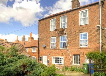 Thumbnail 2 bed property for sale in Bobs Lane, Caistor, Market Rasen
