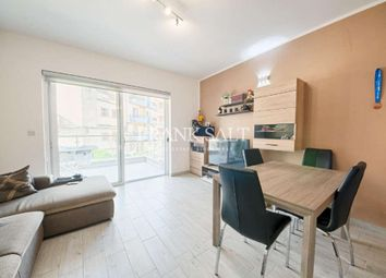 Thumbnail 3 bed apartment for sale in Finished Apartment Marsascala, Finished Apartment Marsascala, Malta