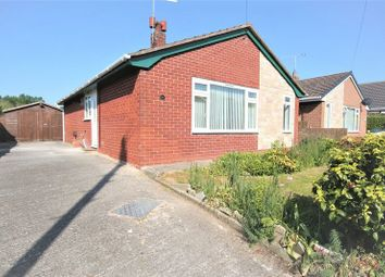 Thumbnail 2 bed bungalow for sale in The Grove, Tarporley Road, Whitchurch