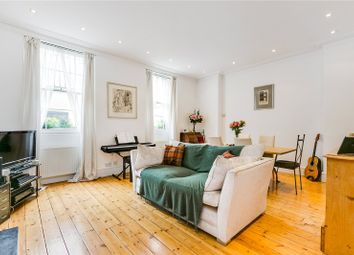 Thumbnail 1 bedroom flat for sale in St Georges Drive, Pimlico, London