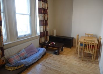 Thumbnail Flat to rent in 9A, West End Lane, West Hampstead