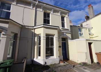 Room to rent in Ilbert Street, Plymouth PL1