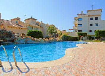 Thumbnail 2 bed apartment for sale in Spain, Valencia, Valencia, Las Ramblas
