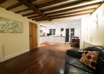 Thumbnail 2 bed cottage to rent in The Oaks, Ruislip