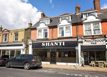 Thumbnail Restaurant/cafe to let in Queens Road, Weybridge