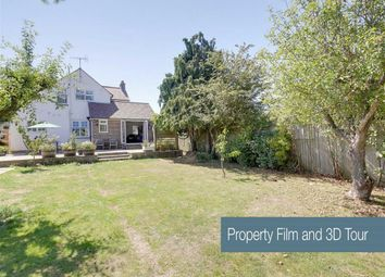 4 bed detached house for sale in Dittons Road, Polegate BN26