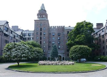 Thumbnail Property for sale in 66 Milton Road, Rye, New York, United States Of America