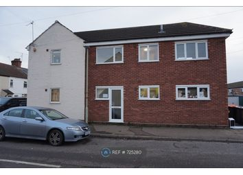 Thumbnail 1 bed flat to rent in Margetts Rd, Bedford