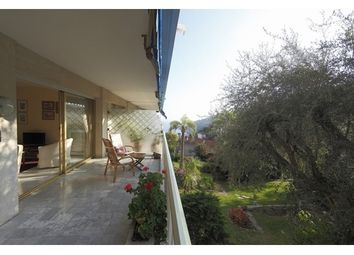 Thumbnail 2 bed apartment for sale in 06230, Villefranche-Sur-Mer, Fr