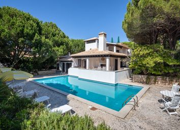 Thumbnail 5 bed villa for sale in Albufeira E Olhos De Água, Albufeira, Central Algarve, Portugal