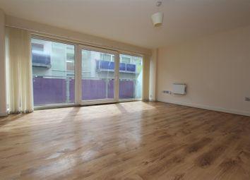 Thumbnail 2 bedroom flat to rent in Concord Street, Leeds