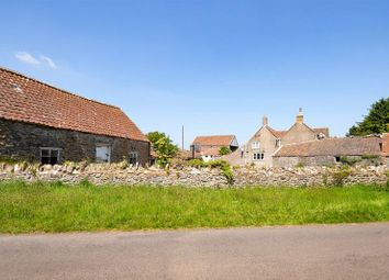 Thumbnail 5 bed property for sale in Nordrach Lane, Compton Martin, Bristol
